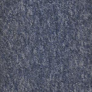 Carpete em Rolo New Wave Beaulieu Enseada