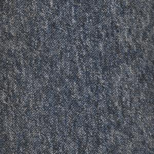 Carpete em Rolo New Wave Beaulieu Ilha do Mel