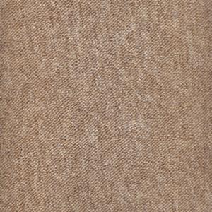 Carpete em Rolo New Wave Beaulieu Iracema