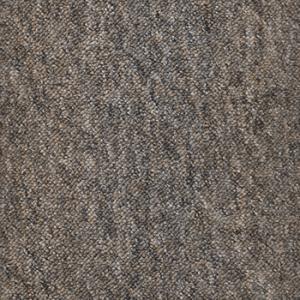 Carpete em Rolo New Wave Beaulieu Maragogi