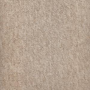 Carpete em Rolo New Wave Beaulieu Mariscal