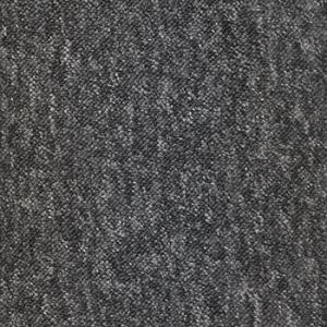 Carpete em Rolo New Wave Beaulieu Parati