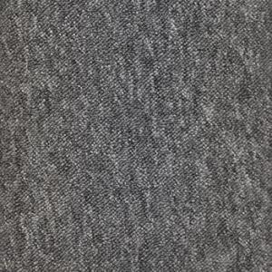 Carpete em Rolo New Wave Beaulieu Sancho