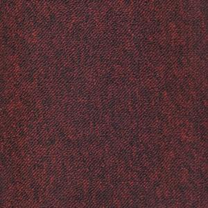 Carpete em Rolo New Wave Beaulieu Ubatuba