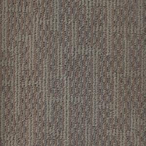 Carpete em Rolo Ópera Antron Beaulieu Absinto