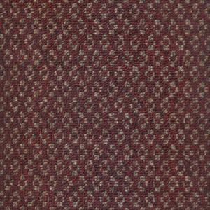 Carpete em Rolo Prisma Beaulieu Cabernet