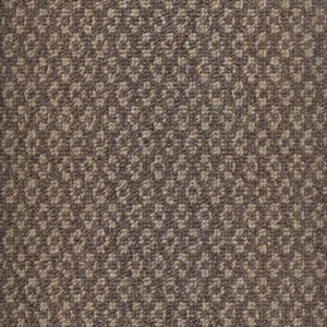 Carpete em Rolo Prisma Beaulieu Cedar