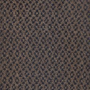 Carpete em Rolo Prisma Beaulieu Cognac
