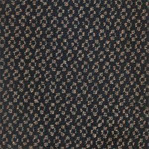Carpete em Rolo Prisma Beaulieu Eclipse