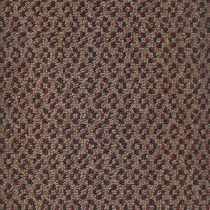 Carpete em Rolo Prisma Beaulieu Pepper