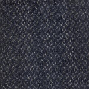 Carpete em Rolo Prisma Beaulieu Royal