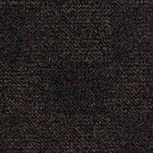 Essence Maze 710285001