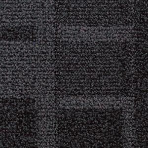 Essence Maze 710285002