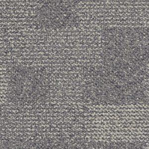 Essence Maze 710285004