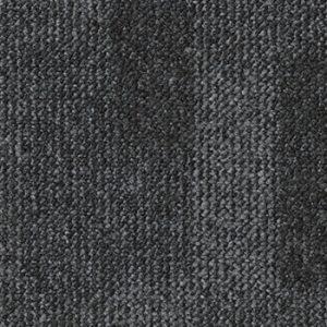 Essence Maze 710285011