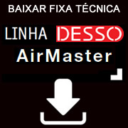 Ficha Técnica Tarkett Desso Airmaster