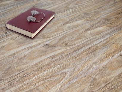 Piso Laminado Ospe Floor
