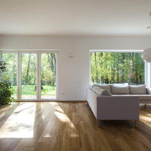 ambiente com piso vinilico castilla beaulieu 2