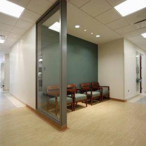 ambiente com piso vinilico xl pu beaulieu 8
