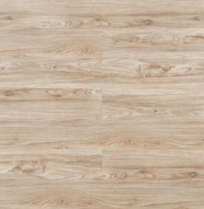 piso vinilico castilla alpino beaulieu