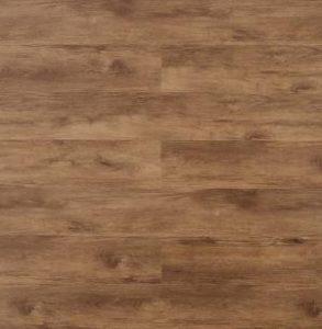 piso vinilico castilla bruges beaulieu