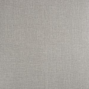 piso vinilico kilt silver beaulieu