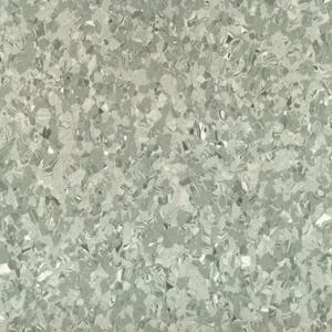 piso vinilico mystique pur aspargus beaulieu
