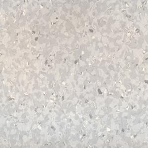 piso vinilico mystique pur quartz beaulieu