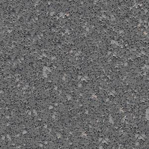 piso vinilico polysafe ultima aurora gray beaulieu