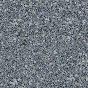 piso vinilico polysafe ultima pearl granite beaulieu