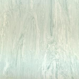 piso vinilico xl pu peridot green beaulieu