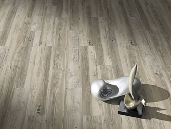 Piso Vinílico Revitech Natural Vision Wood Premium