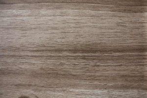Piso Vinílico Wood Click Tabaco Rústico Canela