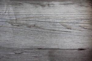 Piso Vinílico Wood Click Tabaco Rústico Claro