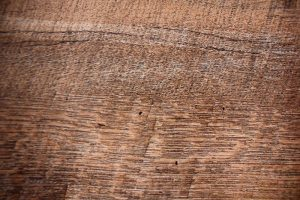 Piso Vinílico Wood Click Tabaco Rústico Escuro