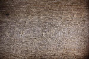 Piso Vinílico Wood Click Tabaco Rústico Médio