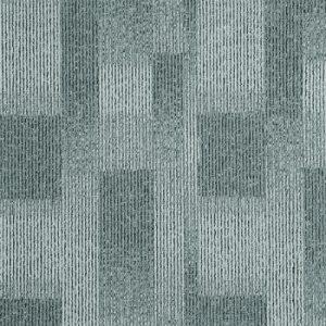 Carpete em Placa - Tarkett Basic Block - 44073900