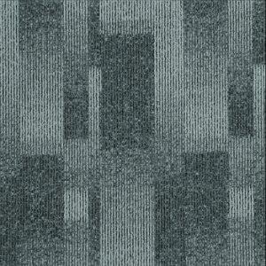 Carpete em Placa - Tarkett Basic Block - 44073930