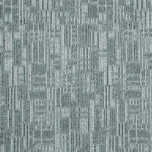 Carpete em Placa - Tarkett Basic Grid - 44073955