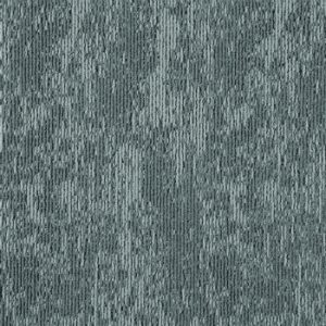 Carpete em Placa - Tarkett Basic Skin - 44073960