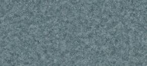 Piso Vinílico LG - Durable DU 99.907
