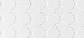 Piso Vinílico LG - Smart CM1 White