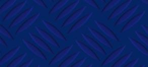 Piso Vinílico LG - Smart CM3 Blue