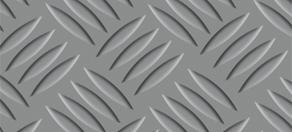 Piso Vinílico LG - Smart CM3 Grey