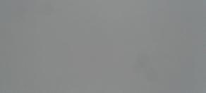 Piso Vinílico LG - Smart CM4 Grey