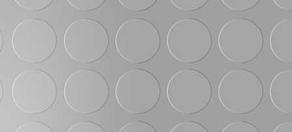 CM1 Grey