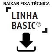 download-ficha-tecnica-tarkett-basic