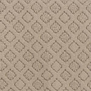 Carpete Beaulieu Extra Touch Collection Monet - 004- Decor