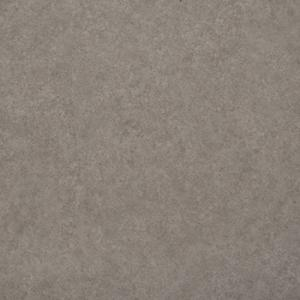 Piso Vinílico Stonetile Beaulieu - 301 - Sand - 0115