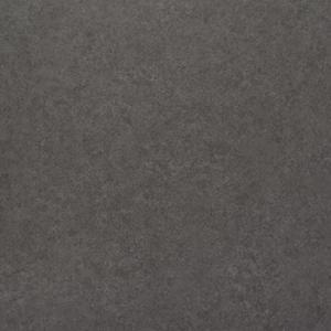 Piso Vinílico Stonetile Beaulieu - 302 - Concrete - 0106